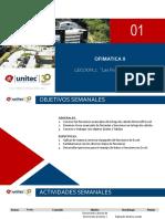Leccion 2 Las Funciones Excel.pdf