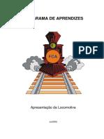 Apresentação da locomotiva.docx
