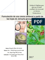 Margarita Elena Coba Sánchez.pdf