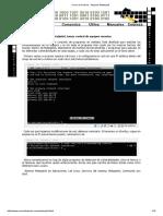 Curso de Hackers - Ataques Metasploit