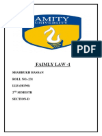 54071598-Family-Law-Project.docx