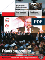 accion_1254.pdf