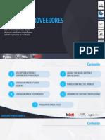 cartera.pdf