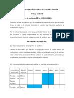 Trabajo_unidad_2.docx_auditoria.doc