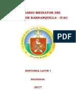 LATIN 1.pdf