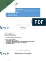 Matlab_Toolbox.pdf