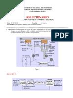 SEP_EE615M,N 2018_1.docx