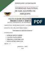 INFOTRME TIPOS DE DIODOS.docx