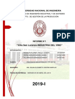 INFORME-VIÑA-SAN-LORENZO.docx