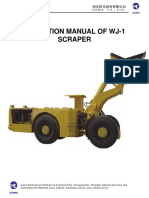 MANUAL DE OPERACION WJ-1.pdf