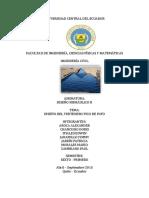 272657823-TRABAJO-WORD-VERTEDERO-PICO-DE-PATO-docx.docx