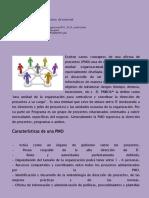 2015 10 25 CAP CUR Losas-y-Diafragmas-En-ACI318-14 MHube