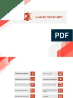 M01_S2_Guía de PowerPoint_PDF.pdf