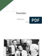 Transistornotes 130108105629 Phpapp02 (1)