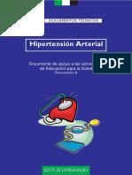 Hipertensión Arterial.docx