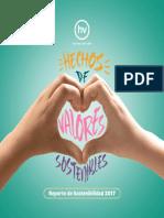 Reporte-de-Sostenibilidad-HV-2017.pdf