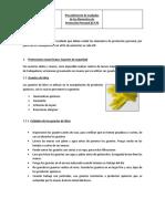 cuidados de los EPP 2.docx