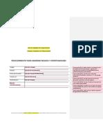 01.Procedimiento_para_Abordar_Riesgos_y_Oportunidades.docx