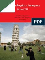Antropologia_e_imagen_Actas_jornadas_2014.pdf