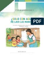 PPROYECTO DE APRENDIZAJE ABRIL 2019.pdf