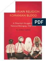 Hungarian_Religion_Romanian_Blood_A_Mino.pdf