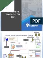 emas de ntrol Con Plcmas de Control Con PlcSistemas de Control Con PlcSistemas de Control Con PlcSistemas de Control Con PlcSistemas de Control Con PlcSistemas de Control Con PlcSistemas de Control Con PlcSistemas de Control Con PlcSistemas de Control Con PlcSistemas de Control Con PlcSistemas de Control Con PlcSistemas de Control Con PlcSistemas de Control Con PlcSistemas de Control Con PlcSistemas de Control Con PlcSistemas de Control Con PlcSistemas de Control Con PlcSistemas de Control Con PlcSistemas de Control Con PlcSistemas de Control Con PlcSistemas de Control Con PlcSistemas de Control Con PlcSistemas de Control Con PlcSistemas de Control Con PlcSistemas de Control Con PlcSistemas de Control Con PlcSistemas de Control Con PlcSistemas de Control Con PlcSistemas de Control Con PlcSistemas de Control Con PlcSistemas de Control Con PlcSistemas de Control Con PlcSistemas de Control Con PlcSistemas de Control Con PlcSistemas de Control Con PlcSistemas de Control Con PlcSistemas de