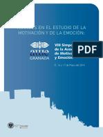 emocion y motivacion.pdf