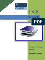 TEXTO-Metodología_2013.pdf