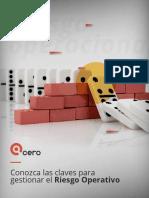 PDF Conozca Las Claves Para Gestionar El Riesgo Operativo (1)