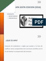 NORMAS-APA METODOLOGIA.pdf