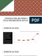 Líneas de acción PGJ .pptx