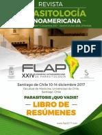 LIBRO-DE-RESUMENES-FLAP-XXIV-CHILE-DICIEMBRE-2017..pdf