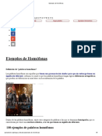 Ejemplos de Homófonas.pdf