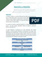 fundicion_presion