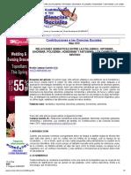 RELACIONES SEMÁNTICAS ENTRE LAS PALABRAS_ HIPONIMIA, SINONIMIA, POLISEMIA, HOMONIMIA Y ANTONIMIA. LOS CAMBIOS DE SENTIDO.pdf