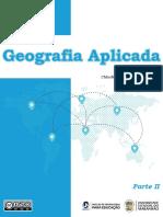 Geografia Solo - Caderno de Estudo - Parte 2.pdf