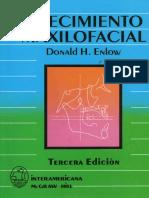 Crecimiento MaxiloFacial DONALD H. ENLOW.pdf