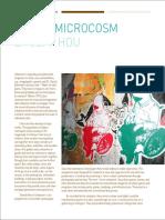 Urban_Microcosm.pdf