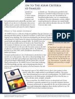 asam-criteria.pdf