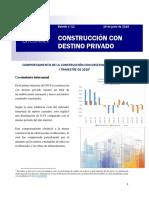 Boletin_I_trimestre_2018.pdf