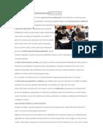 DEFINICIÓN DEEDUCACIÓN.docx