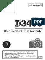 D3400UM_EU(En)04.pdf