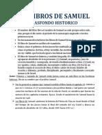 LOS LIBROS DE SAMUEL trasfondo.docx