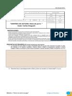 CL-01-231-LNG-2019.docx