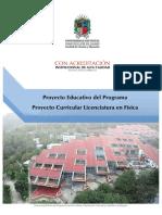 AA-PEP-LicenciaturaFisica.pdf