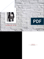 Katalog Storksak Jesień/Zima 2010