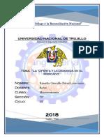 ENSAYO Oferta-Demanda.docx