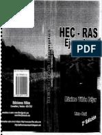 HEC-RAS-EJEMPLOS-p1.pdf