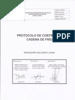 dsj-pt-cadena-frio.pdf