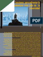 Apuntes de Costos Civilparaelmundo.com
